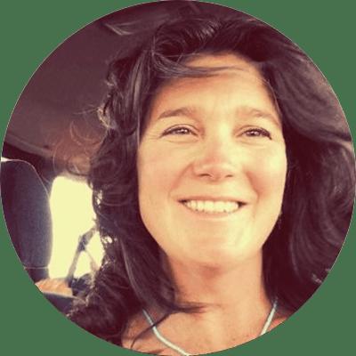 Sheila Metcalf Tobin